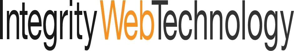 Integrity Web Technology